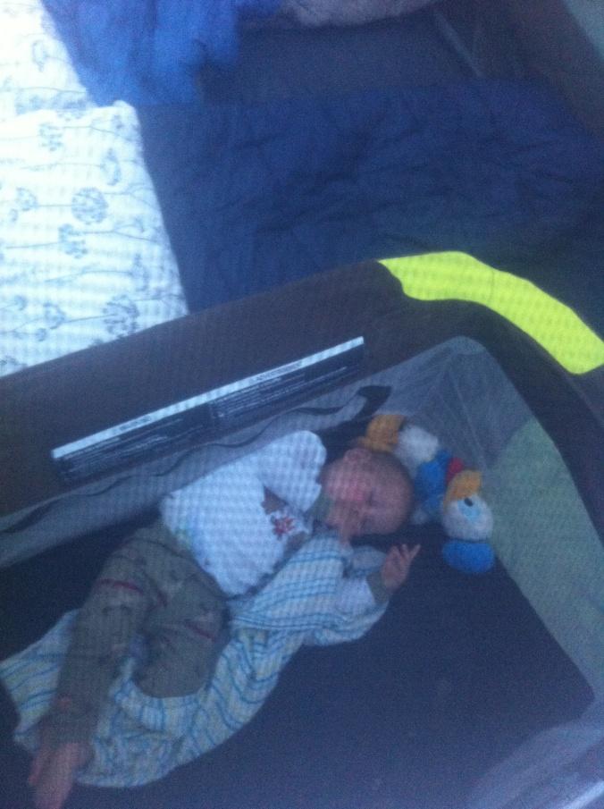camping 053