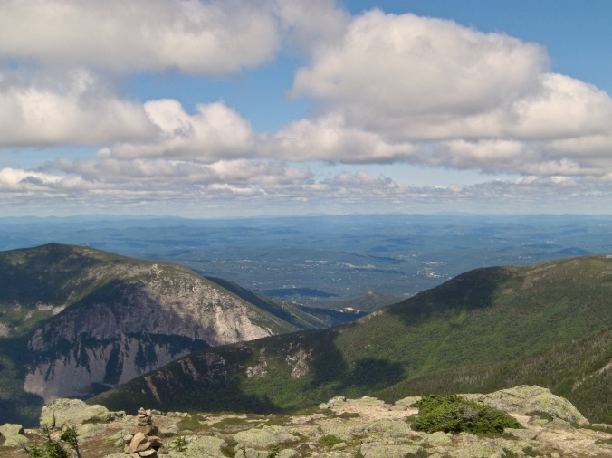 newhampshire 052